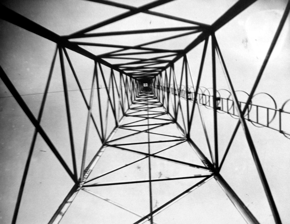 IMG_1926